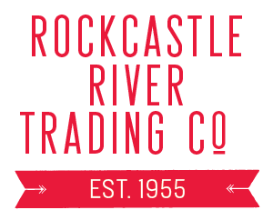 rockcastle-river-trading-co-LOGO-300px