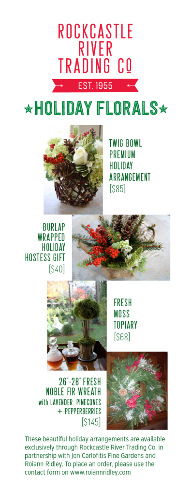 rockcastle-river-trading-co.-holiday-florals